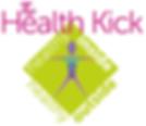 The Health Kick