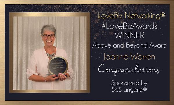 Winner Joanne Warren.jpg