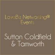 Sutton Coldfield and Tamworth.jpg