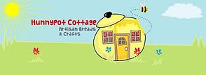 Hunnypot Cottage Designs