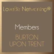 Burton Members