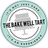 The Bake Well Tart