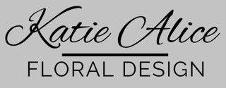 Katie Alice Floral Design