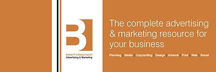 birkett-consultancy-logo-llbg-1500px.jpg