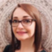 Narissa Bailey