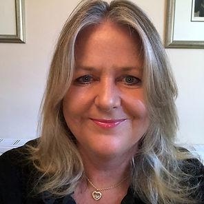 Jane Chandler
