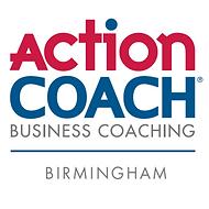 ActionCOACH Birmingham