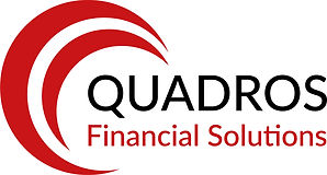 Quadros Financial Solutions Limited