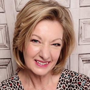 Julie Tushingham