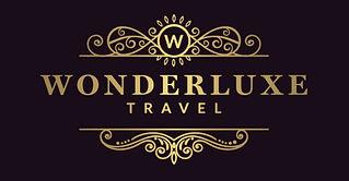 Wonderluxe Travel