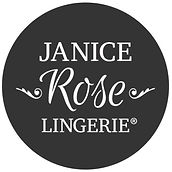 Janice Rose Lingerie