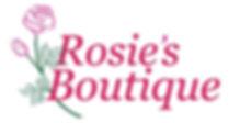 Rosie's Boutique