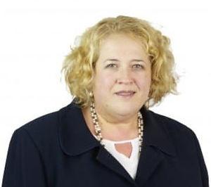 Radmila Balac