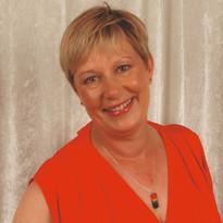 Sue Godfrey