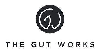 The Gut Works Logo_FULL.jpg