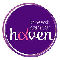 Breast Cancer Haven.jpg