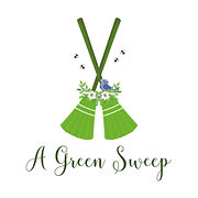 A Green Sweep