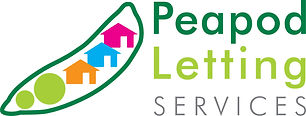 Peapod Letting Services