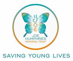 The Joe Humphries Memorial Trust