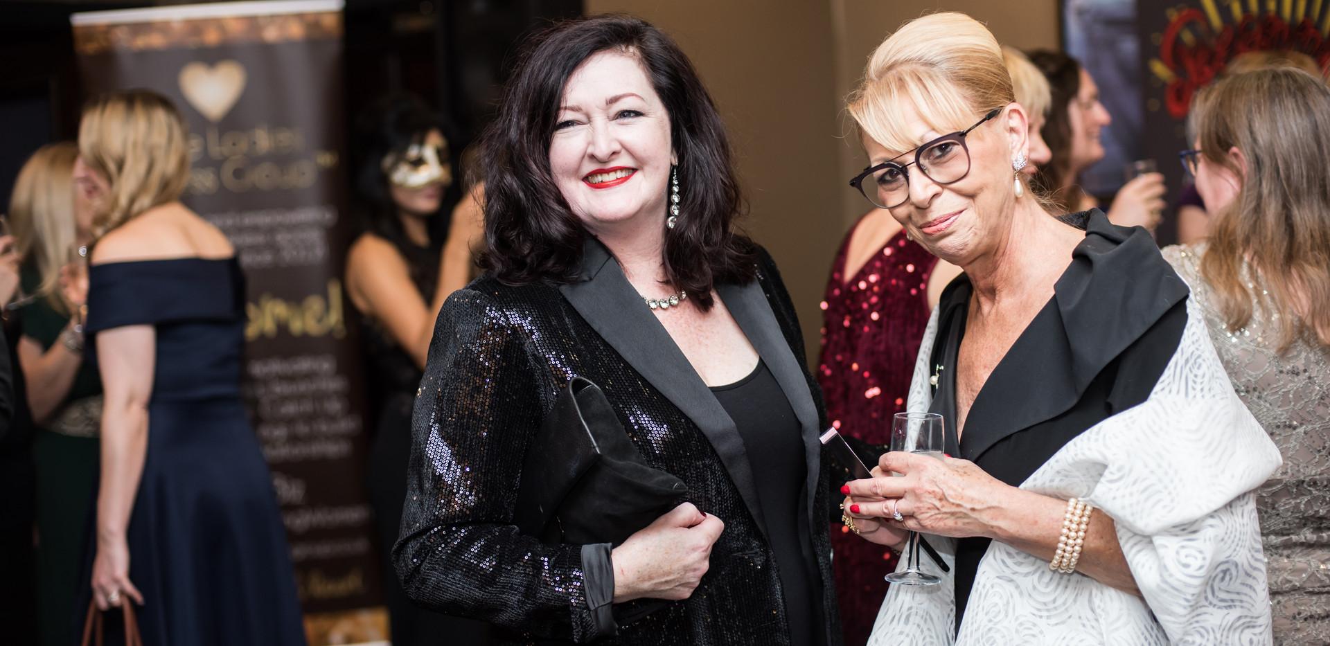 #LoveBiz Awards 2019