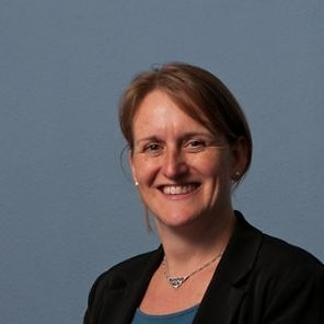 Helen Farley-Higgs
