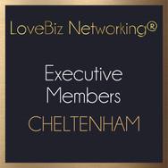Cheltenham Members