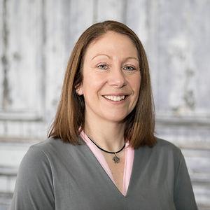 Emma Setterfield