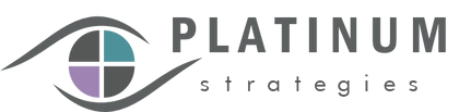 platinum-weblogo.png