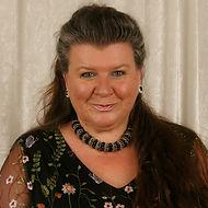 Sue Crooks