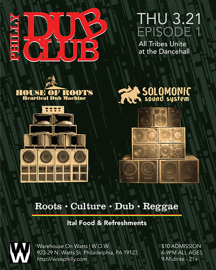 philly-dub-club-IG.png