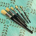 stencil-brushes2-500x500_2048x.jpg