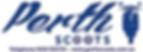 Perth Scoots Logo.png