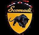 ScomaiLogo.png