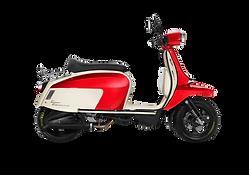 Scomadi+TT200i+RedWhite+(Side).png