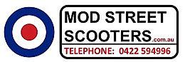 MOD Street Scooters logo.jpg