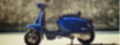 tt-blue.png