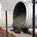 tan-gray-rapid-set-concrete-mix-03010060