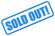 sold out blue.png