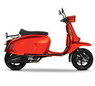 Scomadi TT125 Pearl Orange Side MOD.jpg