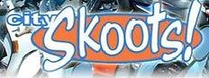 city-skoots-adelaide-logo edit.jpg