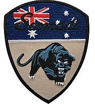 Scomadi logo plain .jpg