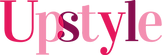 Upstyle logo.png