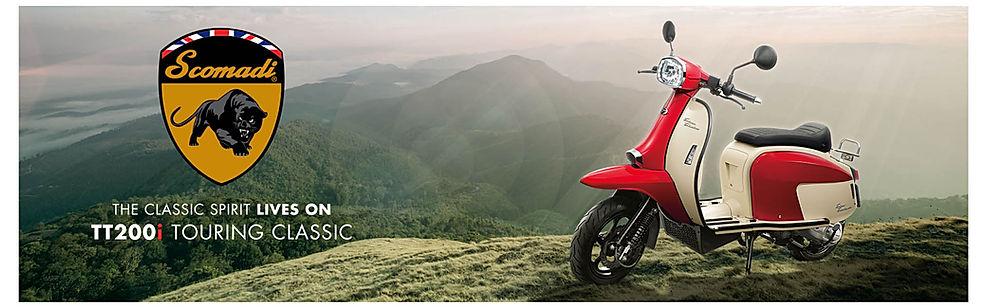 Scomadi TT200 Red-White Banner.jpg