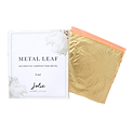 GoldWeb_MetalLeaf_Gold_IMG_6897_copy_129