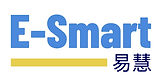 E-Smart Official Logo Web.jpg