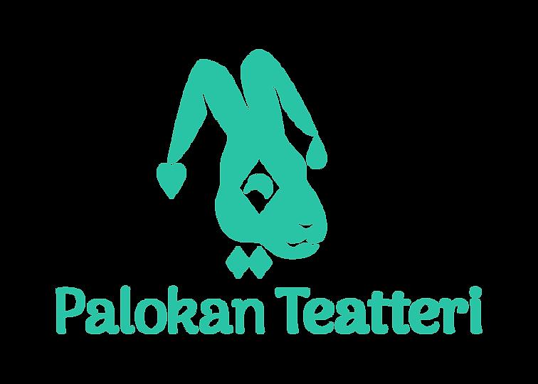 Palokanteatteri_logopysty_color.png