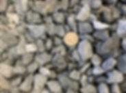 silverstone 1.jpg