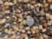 brown lava.jpg