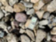 Small river cobbles.jpg