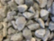 silverstone 2.jpg